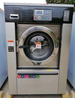 洗衣房设备 价格