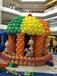 苏州气球拱门出租