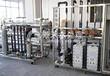 纯水设备/纯水系统/超纯水设备/高纯水制取设备/脱盐水处理设备