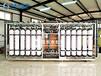 超滤装置/中水回用/中水水处理系统