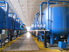除盐水设备/锅炉除盐水设备/电厂除盐水设备/脱盐水处理设备
