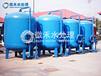 活性炭过滤器/过滤器设备/水过滤净化/水净化处理设备
