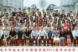土木工程、工程造价、建筑学哪家强-桂林电子科技大学函授专业成考网上报名