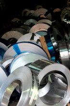 国标1060纯铝卷板环保1050铝卷板纯铝箔铝片