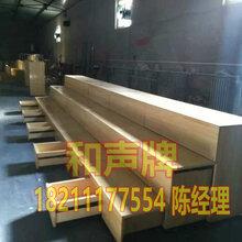 北京音乐教室用可移动伸缩合唱台樟子松实木合唱台阶图片