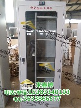 邯郸煤矿安全工具柜移动式安全工具柜优质冷轧钢板国标认证金能电力厂家直销