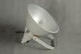 防震型投光灯-海洋王NTC9200-J1000海洋王NTC9200-J1000价格