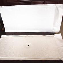陵川县绝热stp真空板质量可靠图片