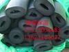 榮昌縣貼背膠橡塑海綿板全國發貨