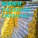 仓山区耐高温玻璃棉保温管大量批发