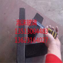 青铜峡市耐低温保冷管道保温泡沫玻璃套管价格便宜图片