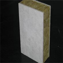 贺兰县网织增强岩棉板全国发货图片