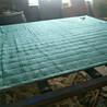 普安县安围网织增强岩棉板每立方多少钱