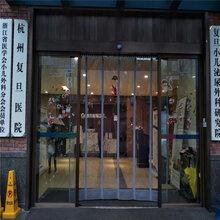 延寿县黑色带背胶橡塑板每平米多少钱图片