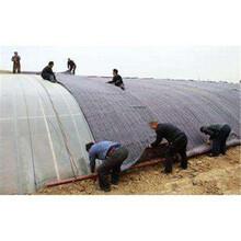尖草坪加厚防雨防火阻燃工程保温棉被每平米多少钱图片