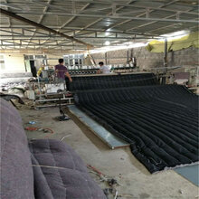 唐河县保温保暖大棚保温被定做生产