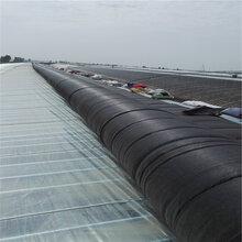 建始县防水防火阻燃混凝土保温被哪里生产
