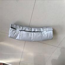 东换热器-保温套生产厂家图片