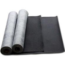 未央地面隔音垫橡胶垫隔音毯隔音垫隔音材料