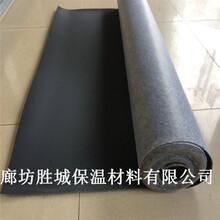 澜沧县地面隔音垫橡胶垫影院隔音毯怎么样图片