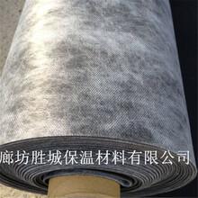 玄武3MM高效阻尼毡隔音阻尼板隔音材料图片