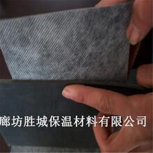 海州3MM高效阻尼毡隔音阻尼板隔音材料图片