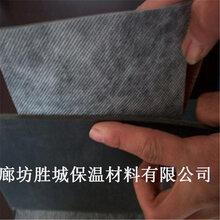 德昌县影院幼儿园墙面吊顶隔音毡价格实惠