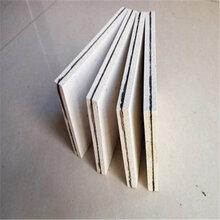 竹山县1.2mm2mm3mm16mm隔音板吊顶墙面№专用图片