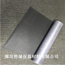 肃南县酒吧KTV专用阻尼隔音减震板热卖中