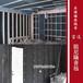 唐海县室内装饰墙板阻尼隔音板附近送货