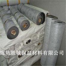 泰顺县阻尼毡隔音毡隔音毯隔垫热卖中
