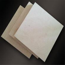 安阳县2MM高效阻尼毡影院吸声毯极速发货图片