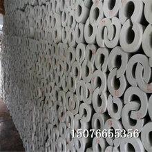 麻江县自粘聚乙烯保温管安装方法