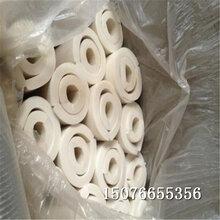 赵县高密度高压聚乙烯管壳现货供应图片