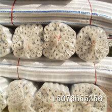 丰南pef铝箔聚乙烯复合开口管价格实惠