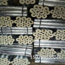 临渭多层聚乙烯复合管大量现货