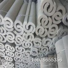 汪清县聚乙烯铝箔保温管防腐蚀