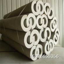 成华高密度高压聚乙烯管壳现货供应图片