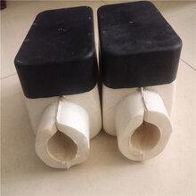 西山水表箱内水表防冻保温套刘经理报价图片