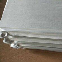 外墙STP真空绝热保温板超薄stp保温板A级真空stp防火①板图片