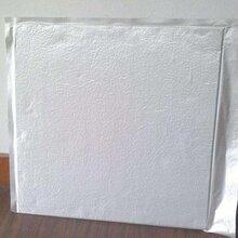 stp真空超薄绝热板�外墙专用真空绝热保温板stp真空保温板你图片