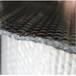 重庆铝箔气泡膜性能可靠