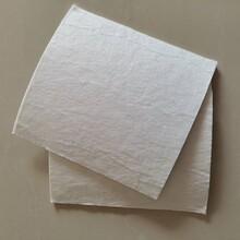 仙桃氣凝膠絕熱氈氣凝膠保溫氈應用范圍廣圖片