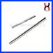 南京干燥机磁力棒高性能耐高温磁力棒