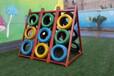 兒童攀登架兒童拓展訓練設備幼兒園攀登設備專賣