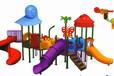 山东组合滑梯厂家幼儿园滑梯专卖淄博滑梯厂家