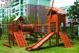 山东幼儿园玩具厂家组合滑梯厂家游乐滑梯厂家