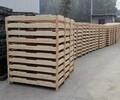 厂家直销幼儿园儿童木床,幼儿园专用童床批发