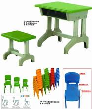 幼儿园儿童桌椅,木制儿童课桌椅,幼儿园专用桌椅价格