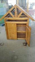 幼儿园玩具收纳柜,儿童玩具柜,幼儿园专用玩具架